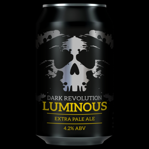 Luminous Can
