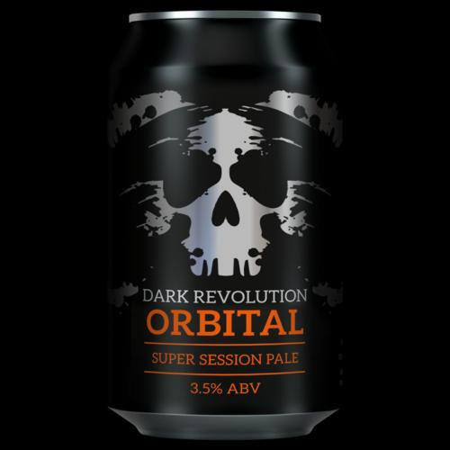 Orbital Can
